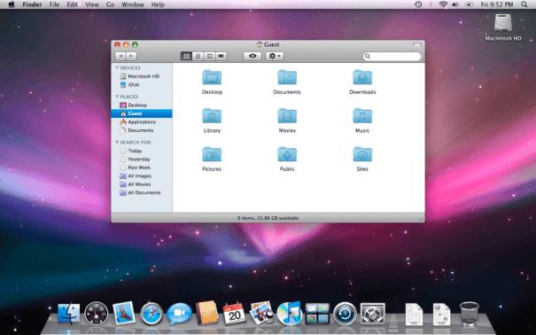 leopard_desktop