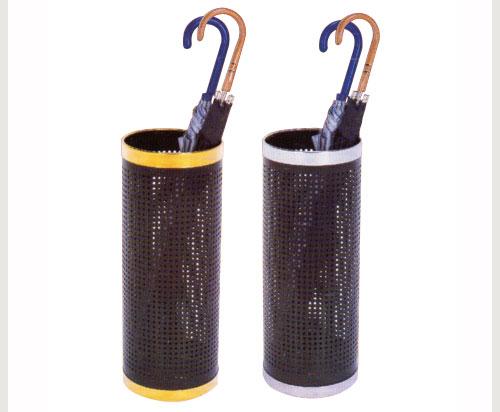 雨傘桶 - 誠記服務有限公司