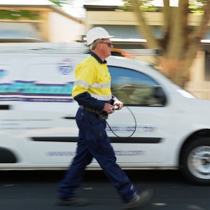 Plumber, Adelaide, Plumbing, Gas, Bathroom Renovations