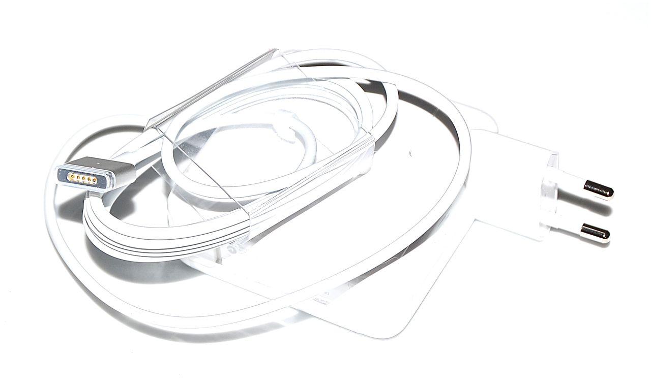 Original Apple Netzteil / Magsafe A1435 60W MacBook Pro 13