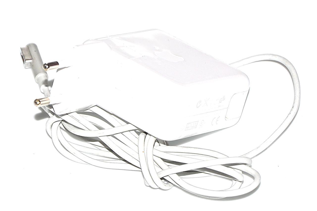 Original Apple Netzteil / Magsafe 45W A1244 MacBook Air 13