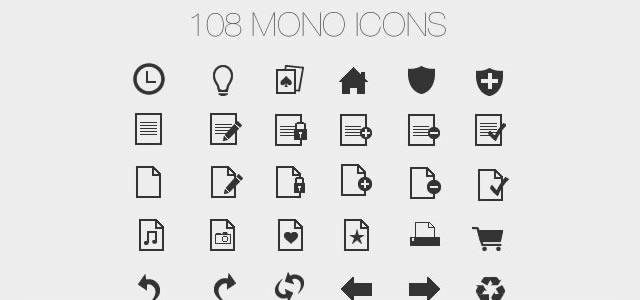 Trouvez De Belles Icônes Pour Vos Apps