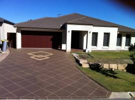 concrete resurfacing brisbane