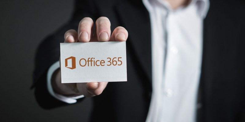 Office 2016 跟 Office 365 到底差在哪裡呢?最省的消費秘訣在這裡