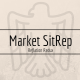 Market SitRep Video Newsletter