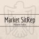 Market SitRep Video Newsletter