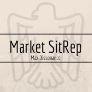 market sitrep