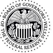 Federal Reserve Meeting