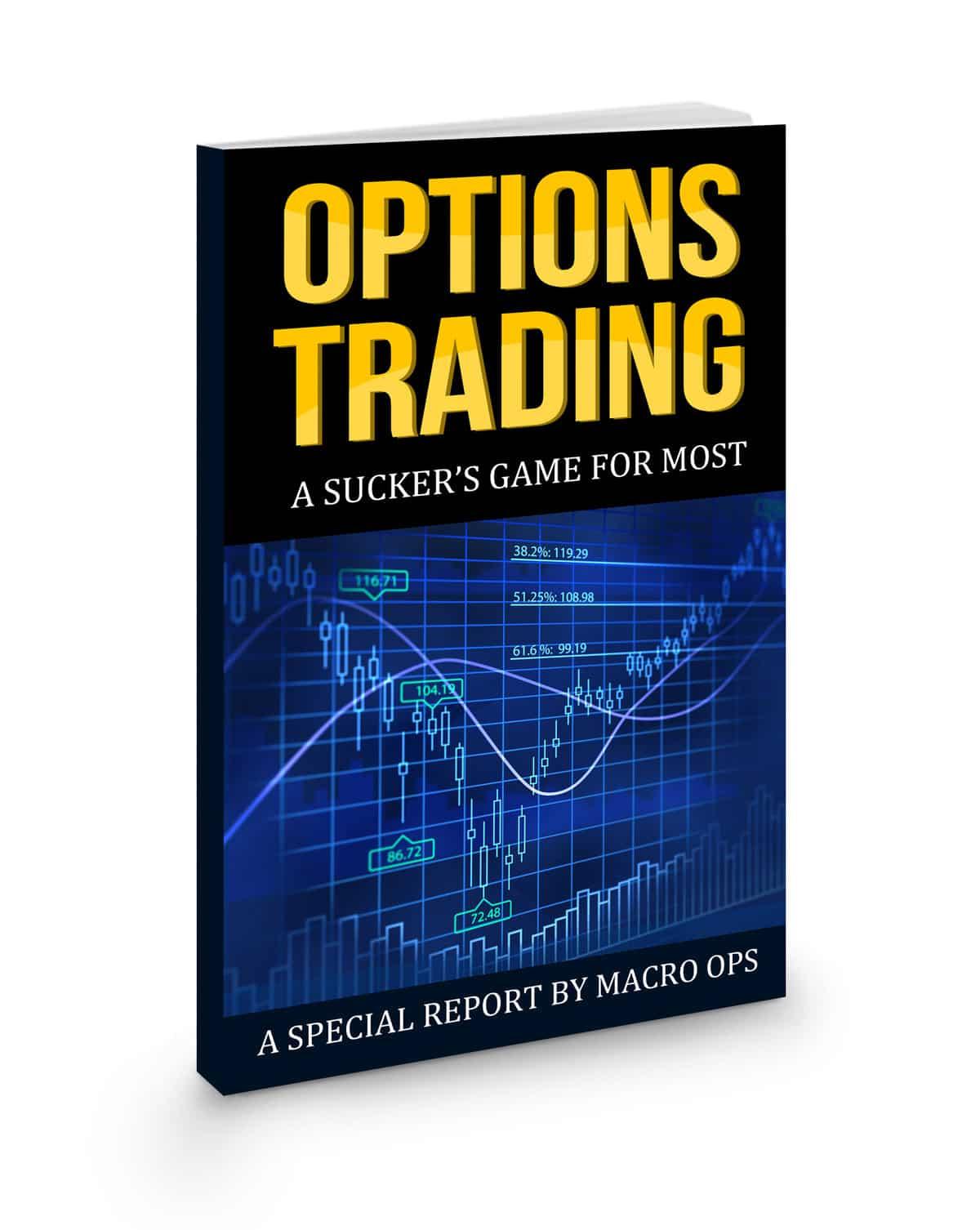 Free binary trading indicators