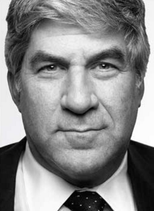 Lessons from a Trading Great: Bruce Kovner | Macro Ops