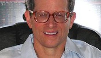 lessons from a trading great michael marcus macro ops trading great michael marcus macro ops