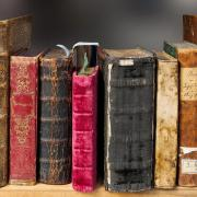 A Comprehensive Reading List For Global Macro Traders & Investors