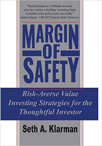 Macro trading investment strategies pdf