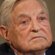 How George Soros Finds His Trades