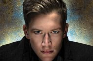 Daniel Sloss: NOW