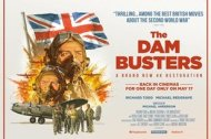 The Dam Busters: Live from the Royal Albert Hall