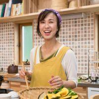 Yuko Sakurai / 櫻井 裕子