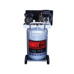 compresor-bbt-3hp-115-litros-za55-115-macrocity-guatemala.png