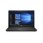 laptop-dell-inspiron-15-3567-3jty5-macrocity.png