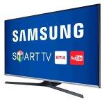 smart-tv-led-samsung-fhd-55-pulgadas-un55j5300.jpg
