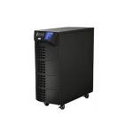 ups-cdp-6000-va-rack-torre-macrocity.png