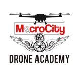 logo-macrocity-drone-academy-guatemala