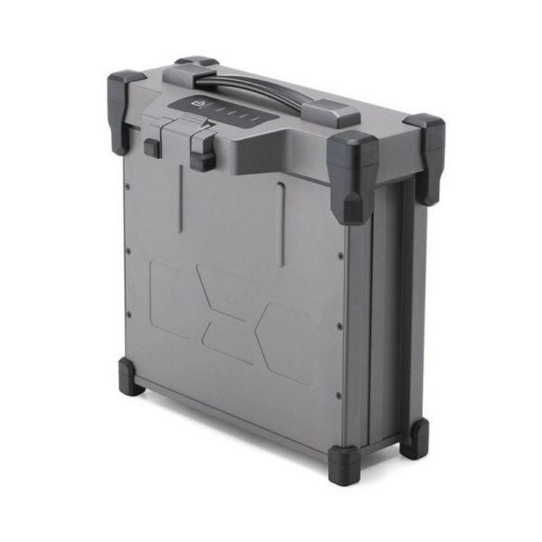 Batería Agras T20