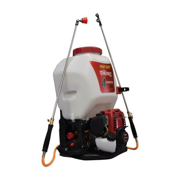 Fumigadora de Gasolina 25 Litros_2