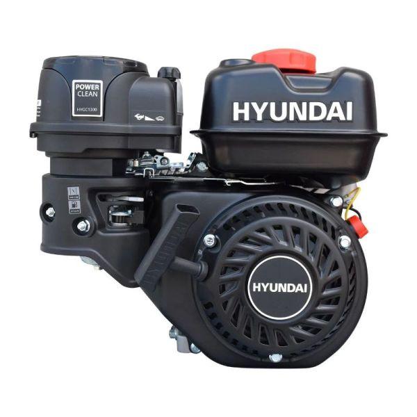 Motor 13Hp