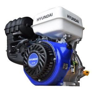 Motor 13.1Hp