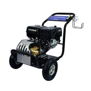 Hidrolavadora a Gasolina Super Profesional 3200PSI