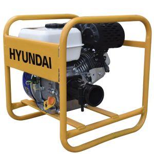 Vibrador de Concreto 6.7HP