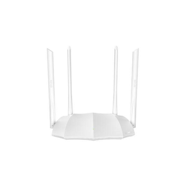 Router WIFI Doble Banda AC5