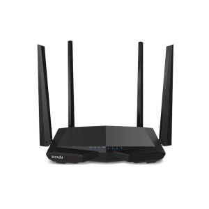 Router WIFI Doble Banda AC6