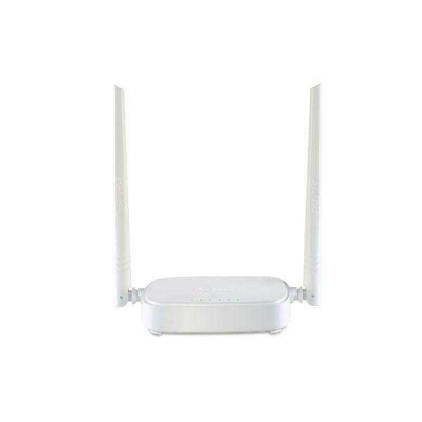 Router inalámbrico N300