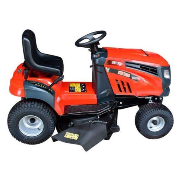 Tractor Podador_2