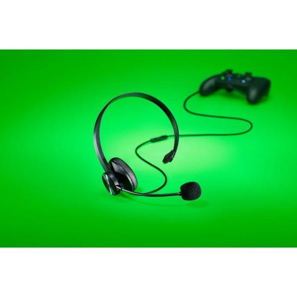 Auriculares Razer Headset Tetra Multiplataforma_1