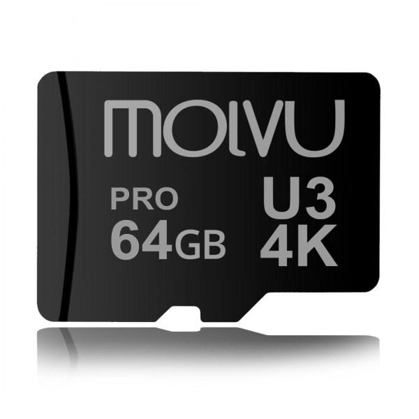 Cámara M5 + memoria de 64GB-3
