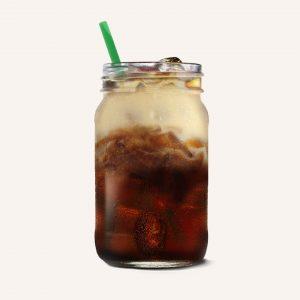Starbucks Healthiest Drinks UK (Updated May 2019 ...