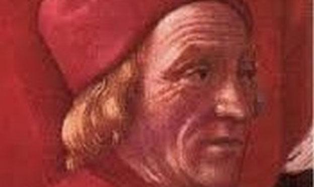 Cuestiones de la filosofía de Pletón