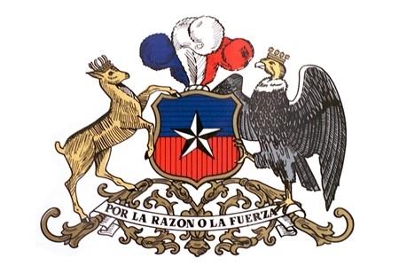 Chile y su crisis secular. Cambio de orden «por la razón o la fuerza».