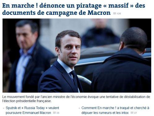 2017-05-06 10_01_55-Le Monde.fr - Actualités et Infos en France et dans le monde