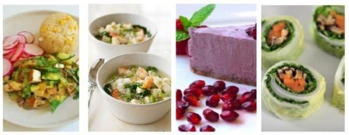 Optimized-fotos comidas 1º