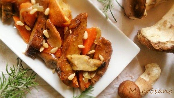asado-de-seitan-y-verduras-a-la-provenzal-3