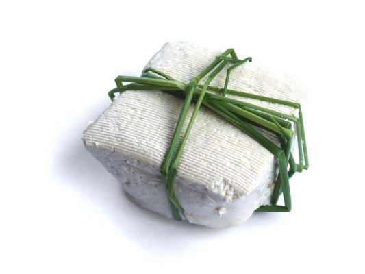 tofu beneficios