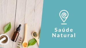 Farmácia Natural em viagem: os 10 essenciais