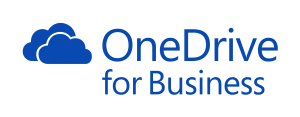 OneDriveForBusiness-Icon