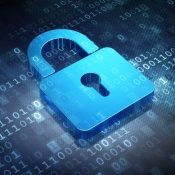 Enhanced SharePoint Document Security