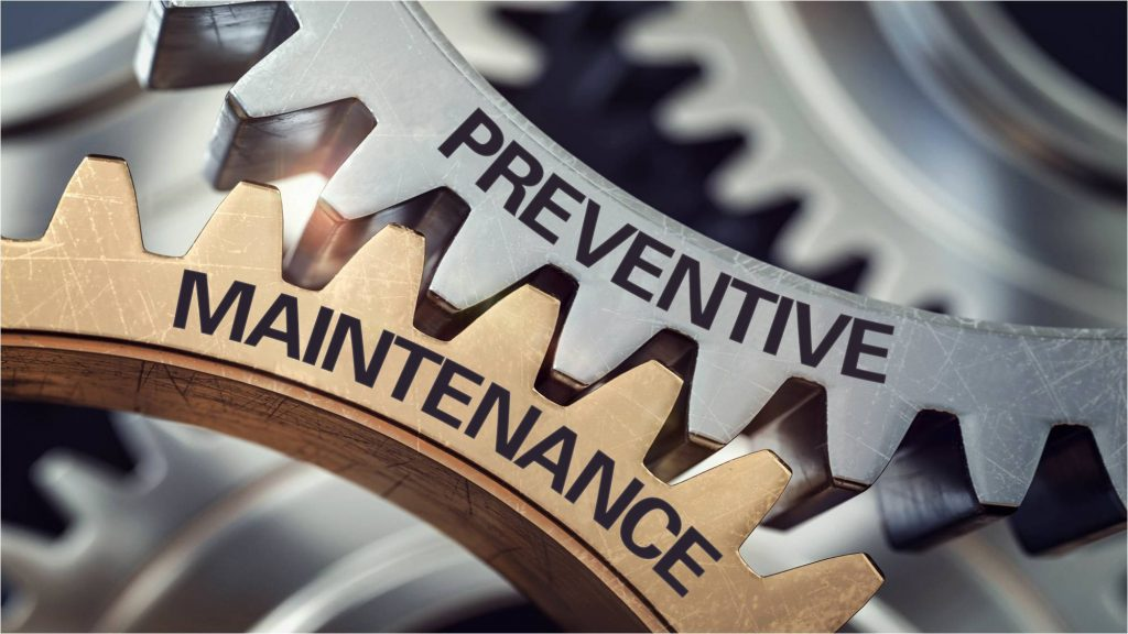 Preventive maintenance 1024x576 1