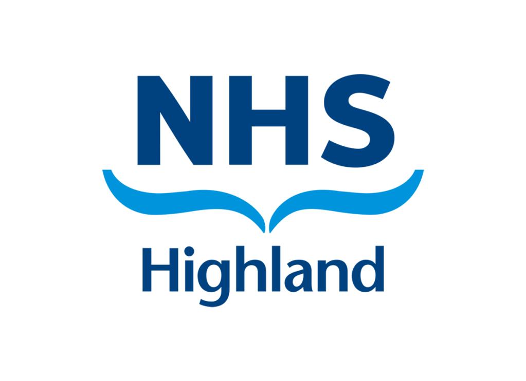 1200px nhs highland logo